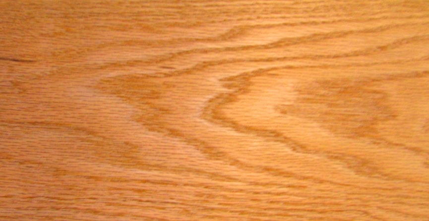 Alamo Hardwoods | WOODS | Exotic Hardwoods | Red Oak